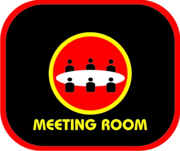 conference room clipart free - photo #39