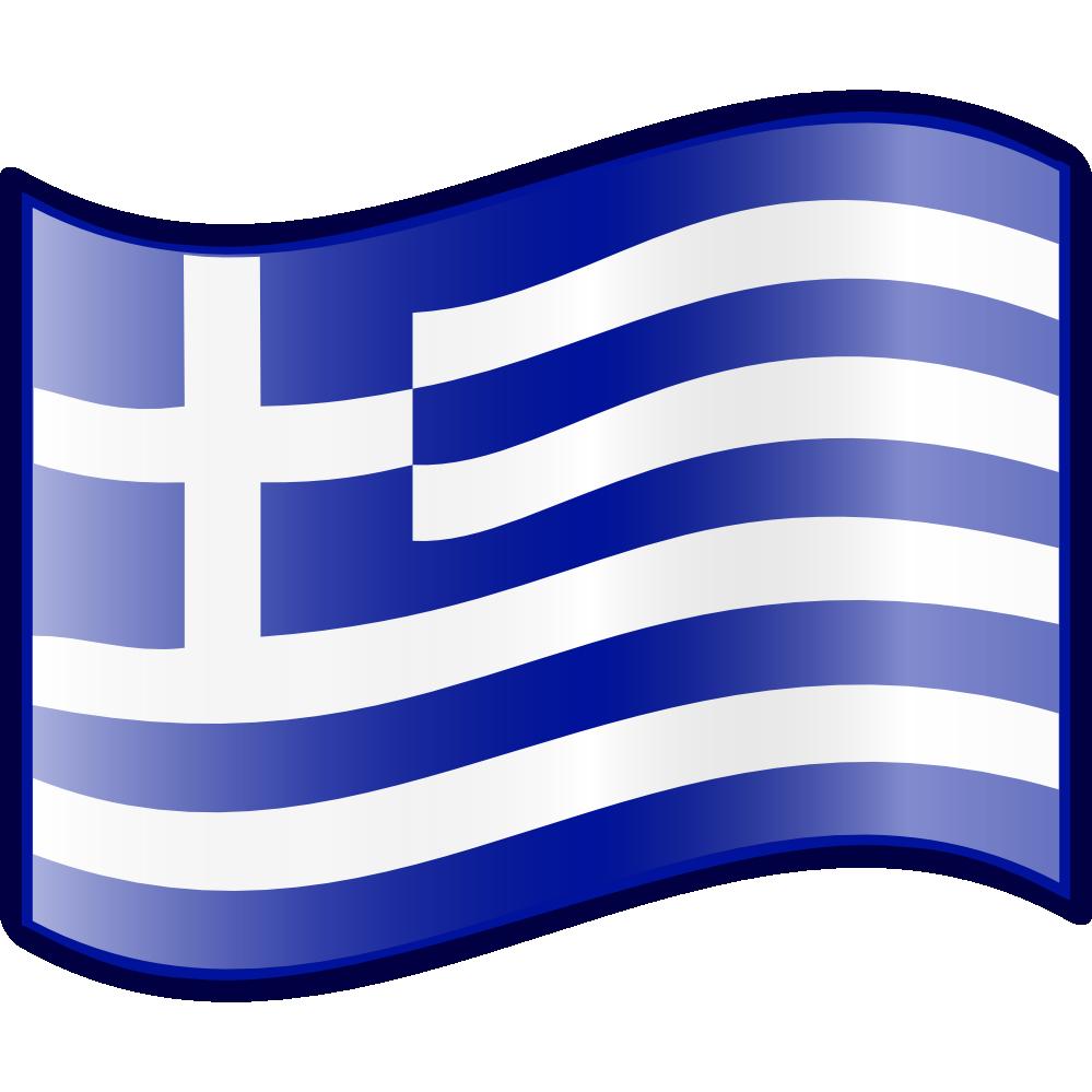 Greek Flag   ClipArt Best