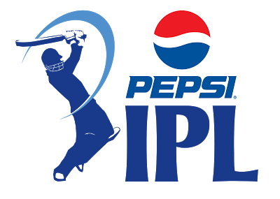 Pepsi IPL 6 Patch (PC Game) For EA Sports Cricket07 | Cricket Castle