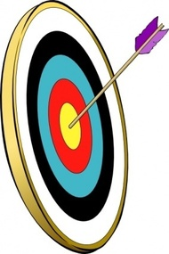 37 bullseye clipart free . Free cliparts that you can download to you ...