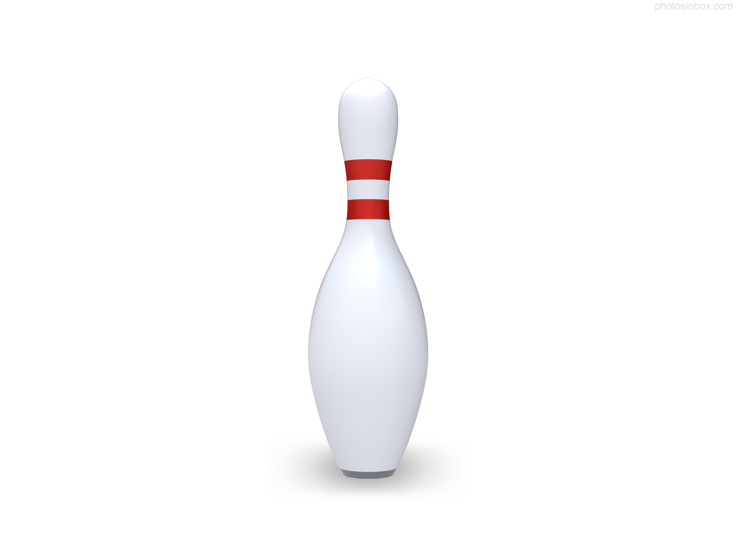 Clip Art Bowling Pin Coloring Page bowling pin pictures clipart best dji phantom quadcopter page 898 rc groups pin