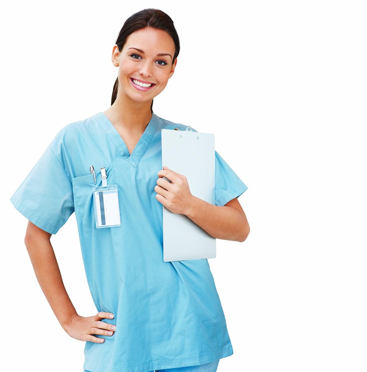 Nurse Photos - ClipArt Best