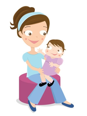 ... : How Much Should I Pay My Babysitter? - ClipArt Best - ClipArt Best