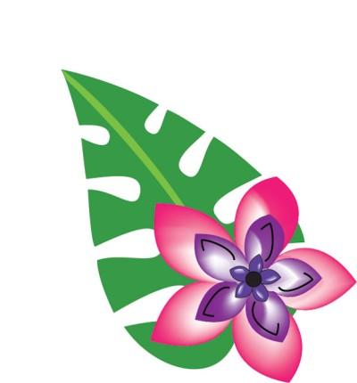 hawaii luau clipart clipart best tiki clip art free downloads tiki clip art images