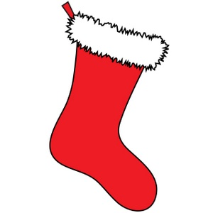 Christmas stockings . Free cliparts that you can download to you ...