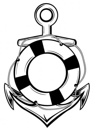 Eagle Globe And Anchor Tattoos Marine Corps Tattoos Sgt Grit
