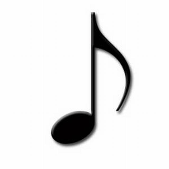 help me write a love song