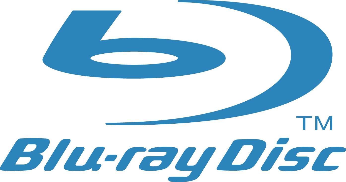 free dvd logo clip art - photo #7
