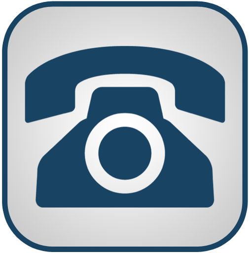 Telephone clipart png