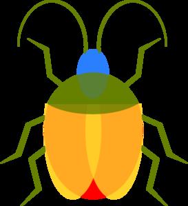 Clip Art Bug Clipart bug clip art clipart best best
