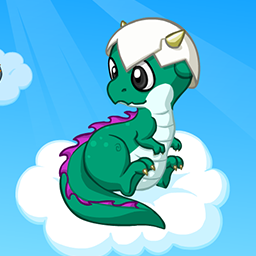mini dragon free game for pc wildtangent games