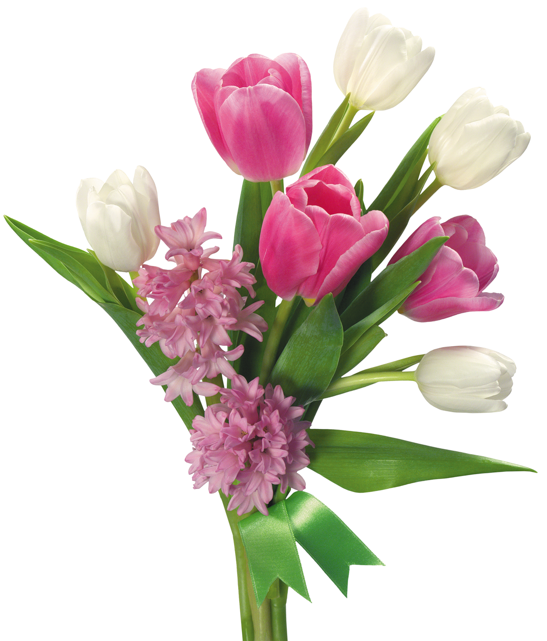 Spring Flowers Png - ClipArt Best