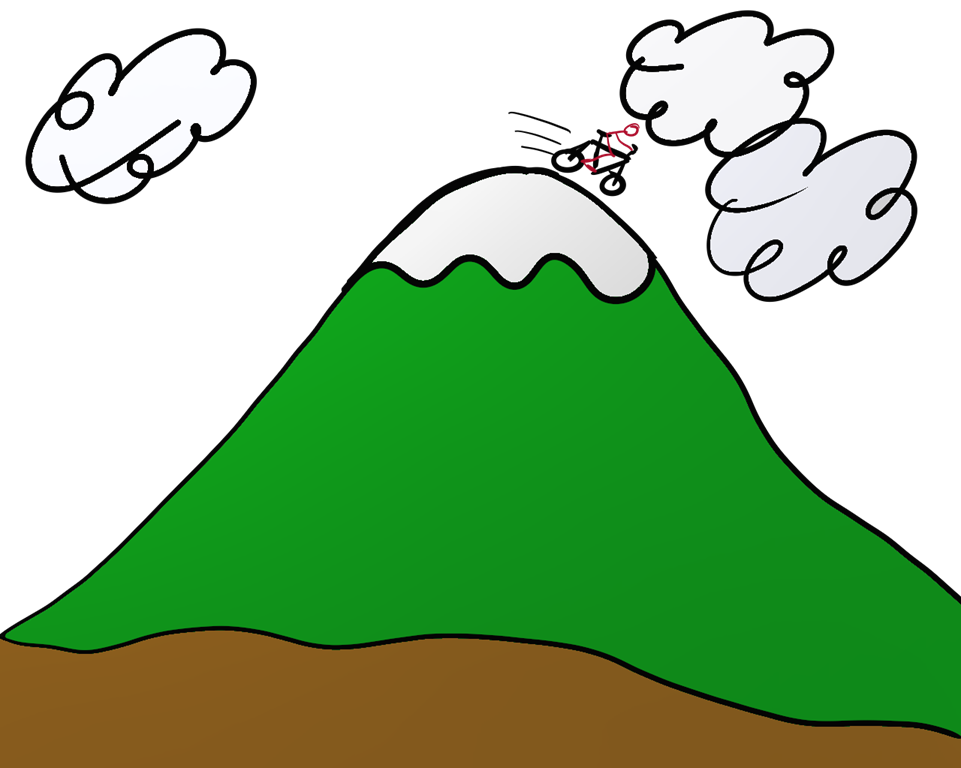 over the hill clip art clipart best over the hill clip art png over the hill clip art 50