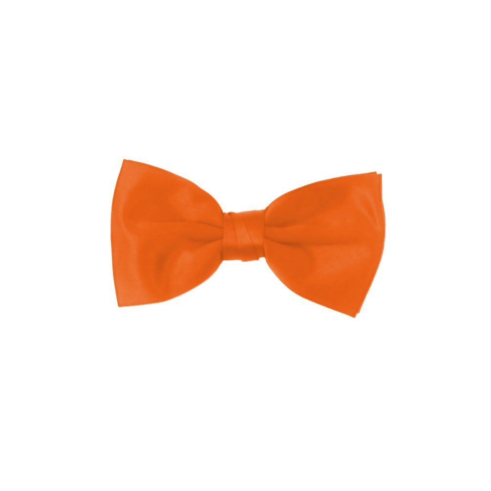 clipart bow tie - photo #34