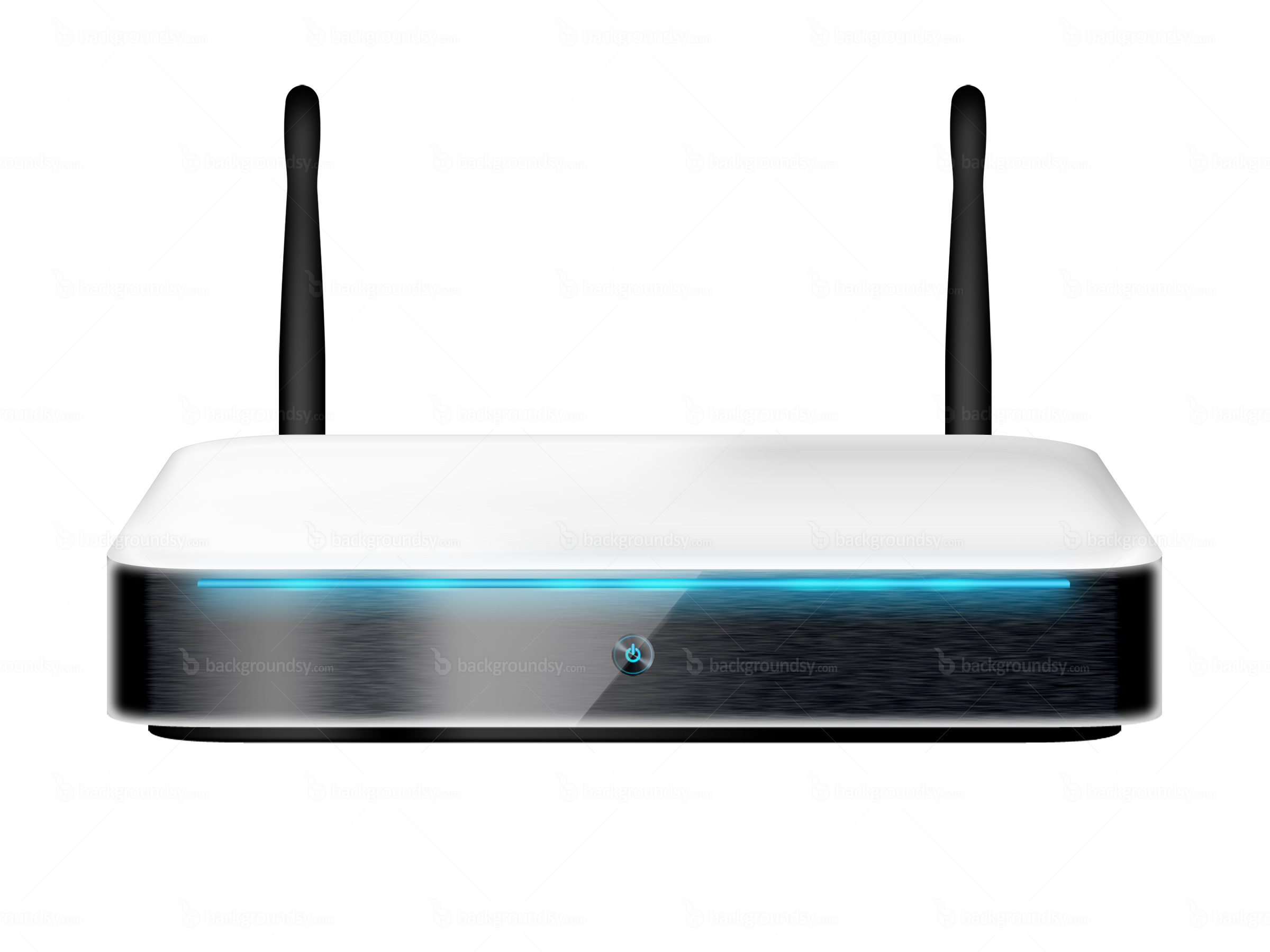 Wireless Router Icon - ClipArt Best