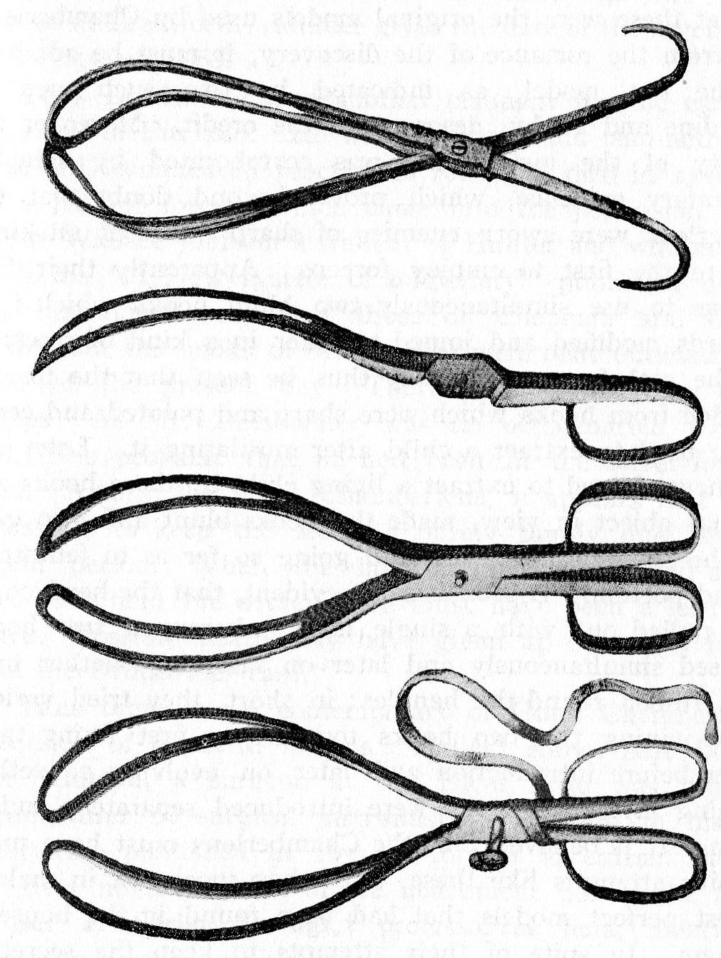 Medical Instruments Pictures And Names, Medical ...