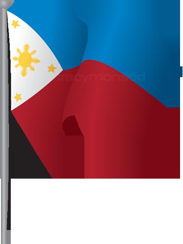 clip art philippine flag - photo #14