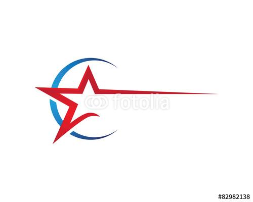 star logo clipart best