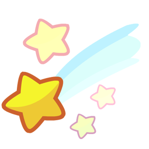 Image - Shooting Star.png | Cafe World Wiki | Fandom powered by Wikia