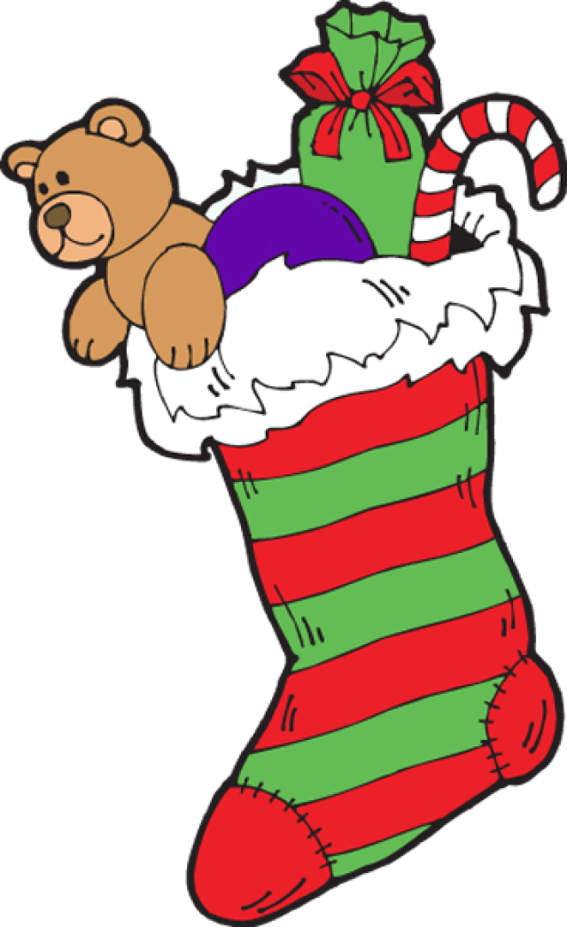 buy christmas clipart - photo #49