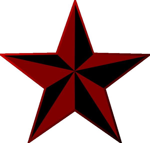 Gambar Bintang Rockstar - ClipArt Best
