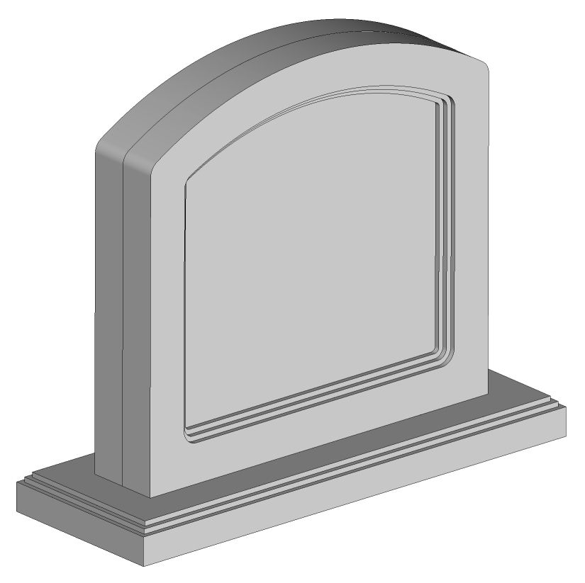headstone designs templates pictures to pin on pinterest Headstone Tombstone Clip Art Headstone Tombstone Clip Art