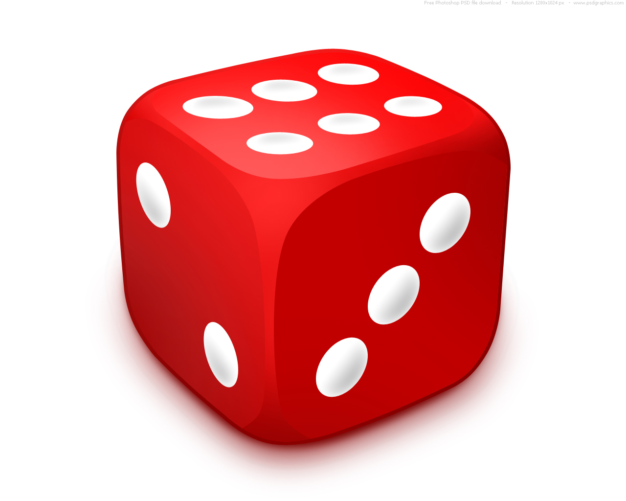 41 dice sides free cliparts that you can download to you computer and ...