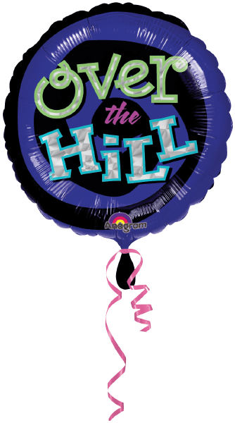 over the hill clip art clipart best over thehill clip art for men over the hill clip art free