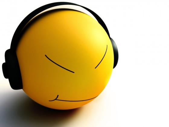 music online com: