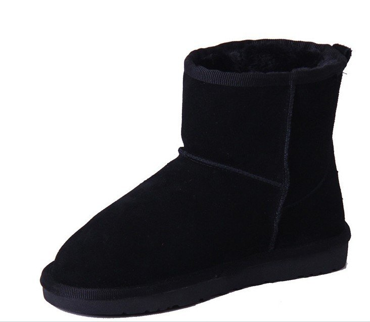 winter boots clipart free - photo #30
