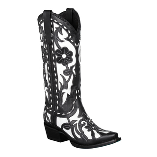 Shoes online. Buy western boots