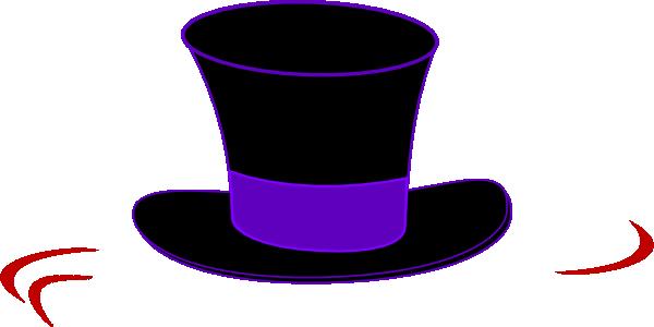 Snowman Hat Clipart - ClipArt Best