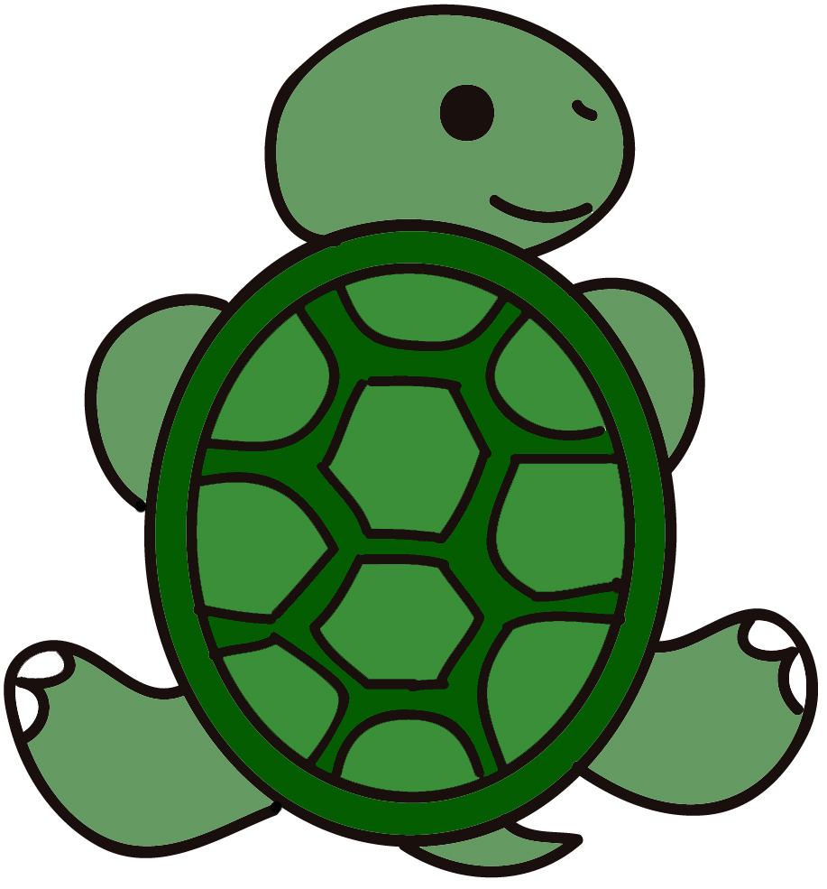 Cartoon Turtle Images - ClipArt Best