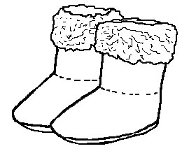 Fashion Coloring Pages moreover Headscarf moreover Winter apparel likewise Accessories likewise Elfin Mit Einem Schal Tanzend. on scarf