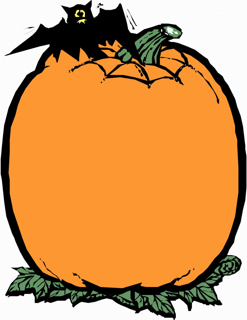 Halloween Animated Clip Art - ClipArt Best