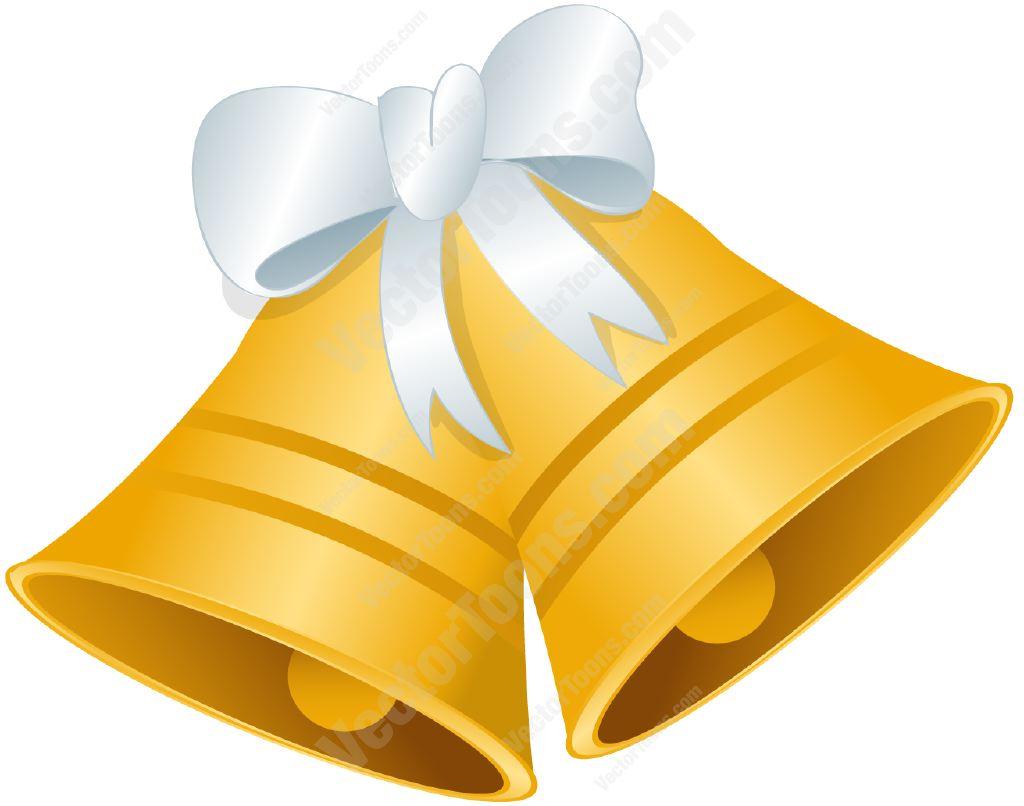 Image Result For Wedding Bells