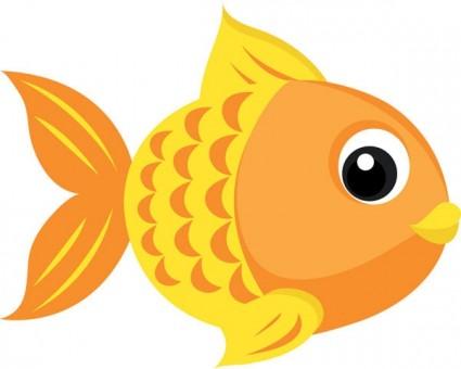 Clip Art Goldfish Clip Art goldfish free clipart best clip art goldfish
