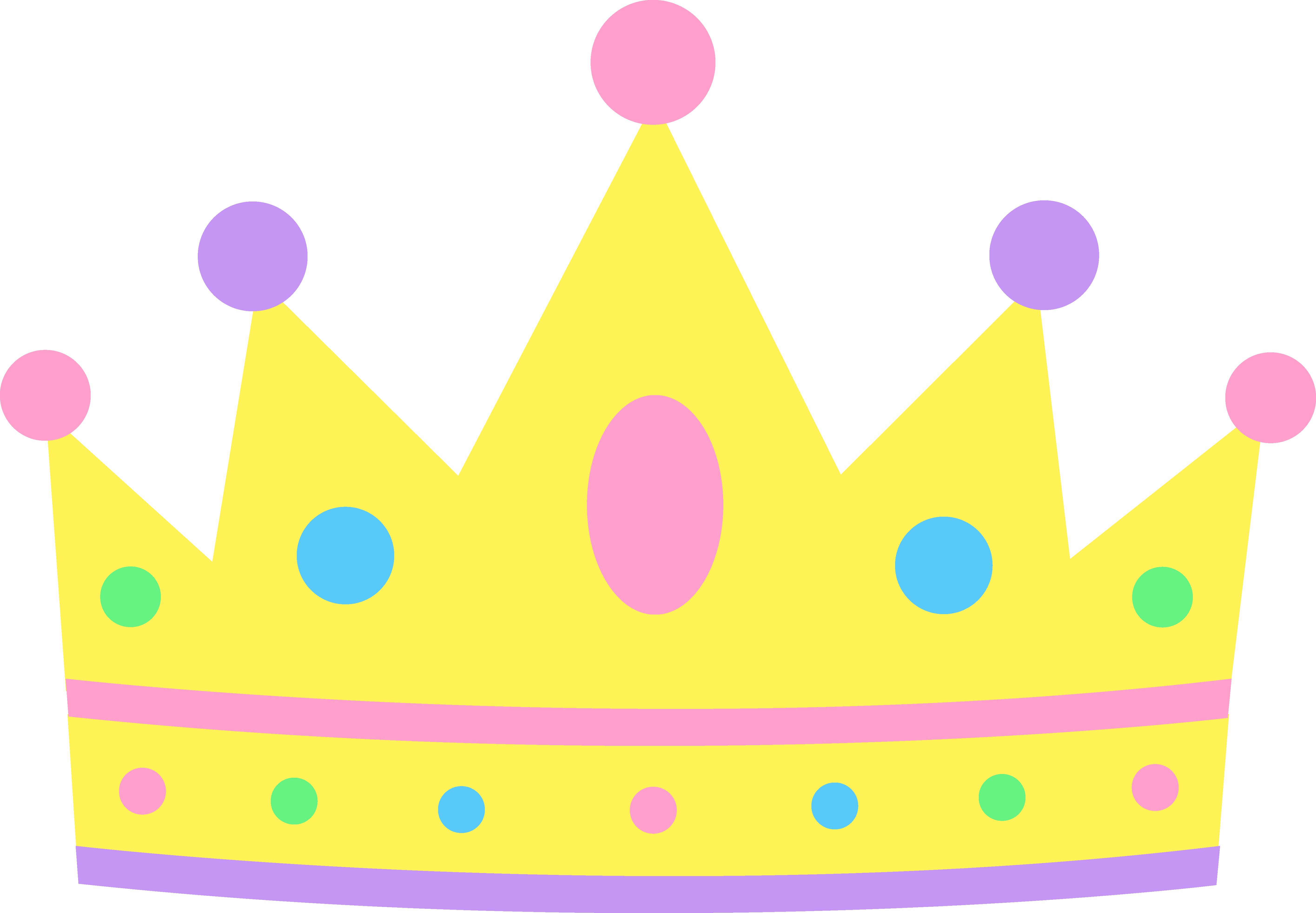 Princess Clipart Free Download