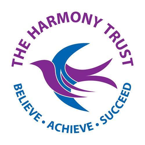 Company Logo Design South Africa  Business Logo Design