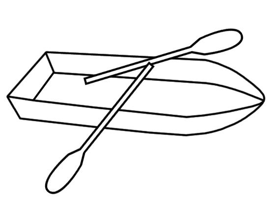 boat template clipart best. Black Bedroom Furniture Sets. Home Design Ideas