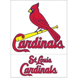 Stl Cardinals Large Logo | Free Images - vector clip ...