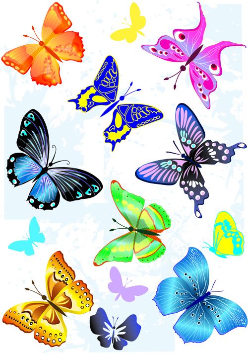 Cilp Art Download Clipart Best