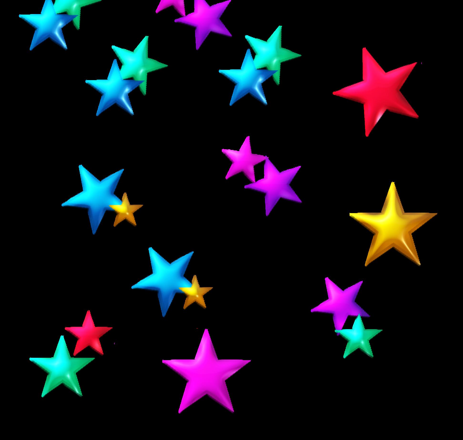 Stars Pics - ClipArt Best