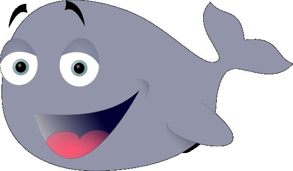 free clip art funny fish - photo #24