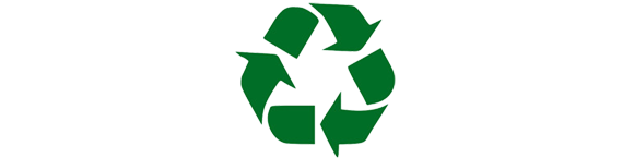 Logo Recyclage - ClipArt Best