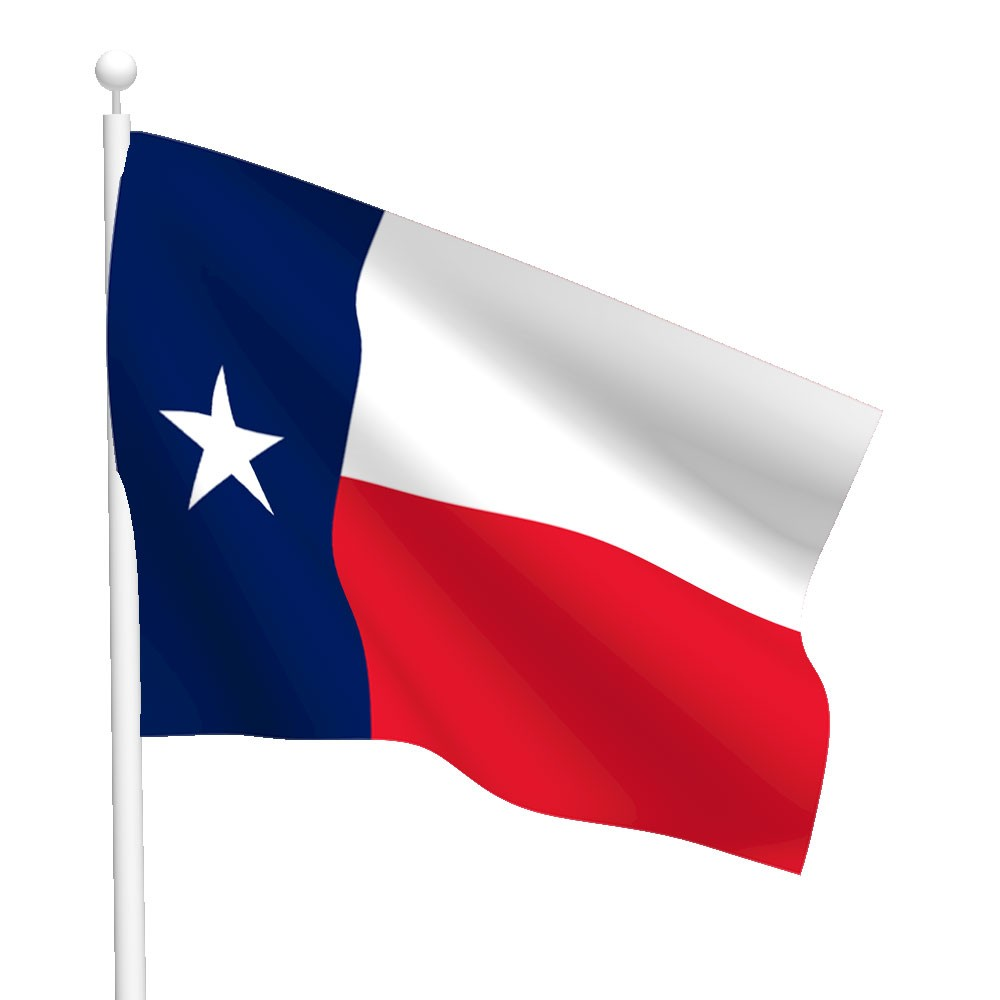 Texas Flag - ClipArt Best - ClipArt Best