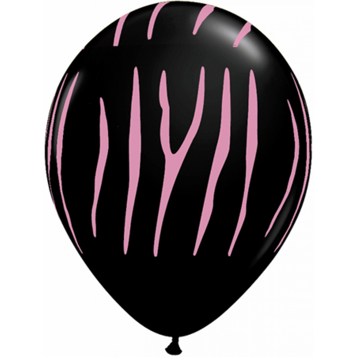 Pink Zebra Print Pictures Clipart Best