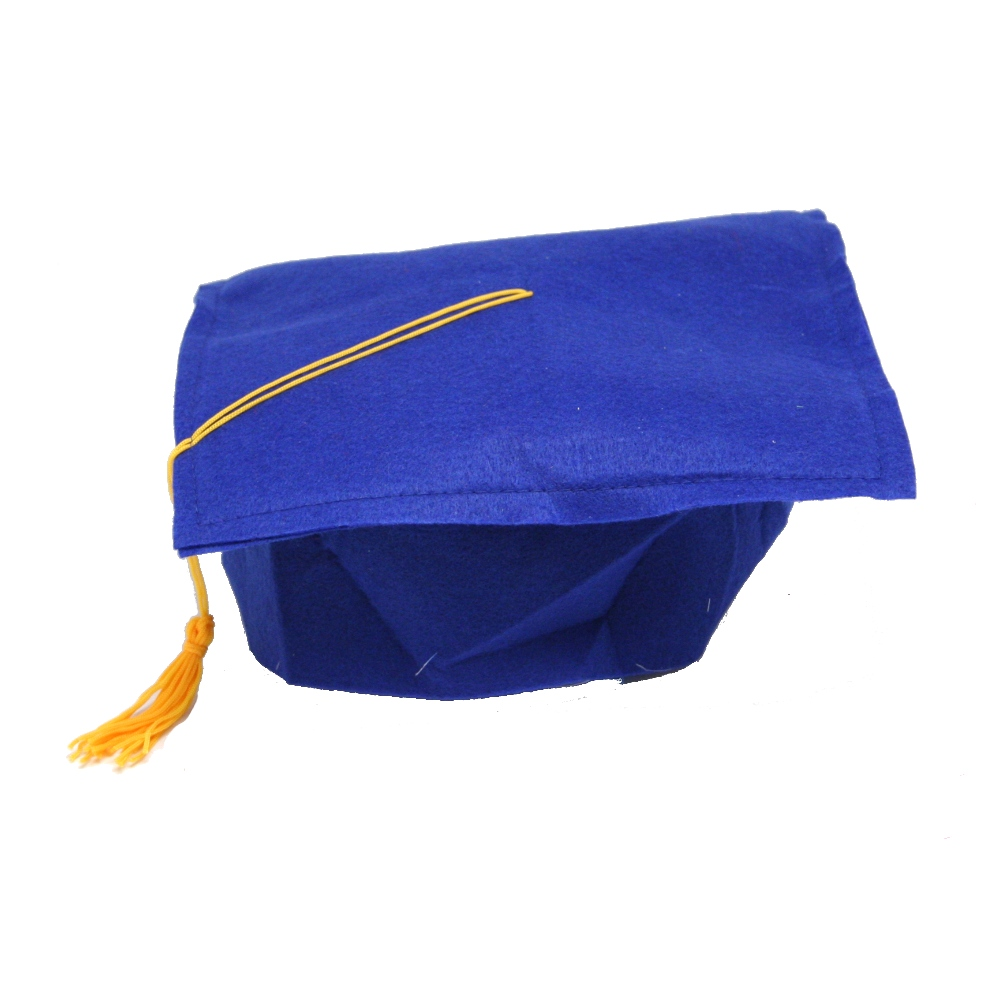 how to find graduation date
