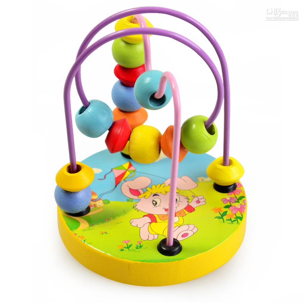 Best Cheap Baby Toys : Wholesale baby toy buy children s educational wooden
