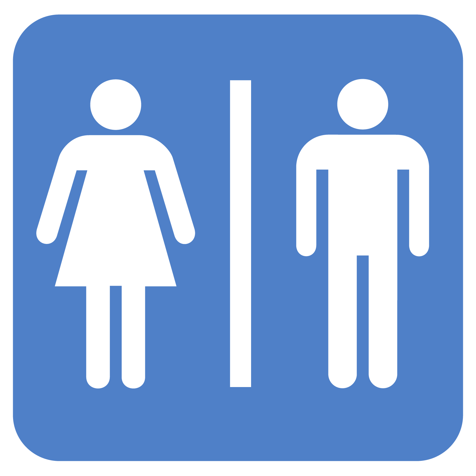 36 Bathroom Signs Free Cliparts That You Can Download To You